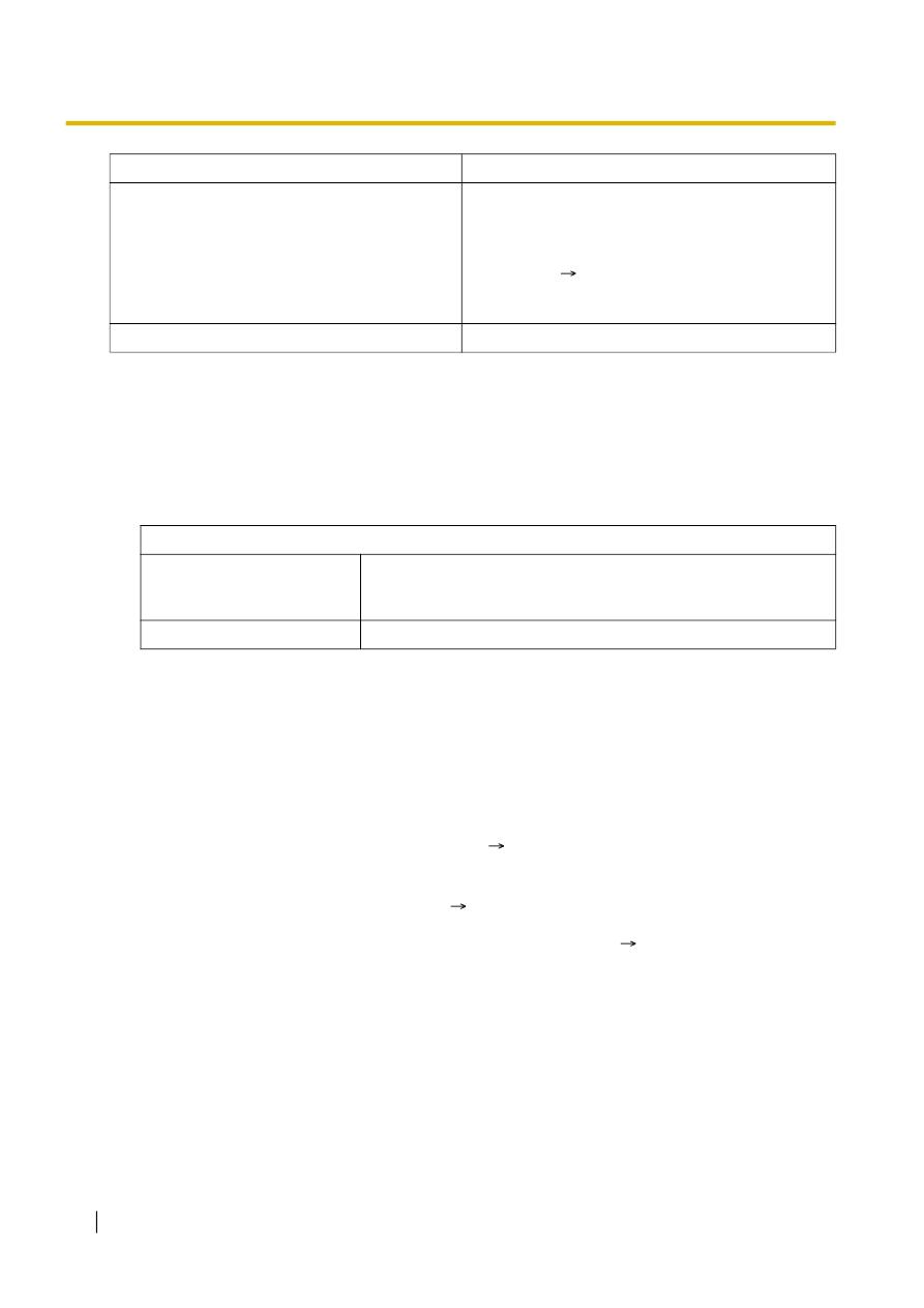 инструкция мини атс: