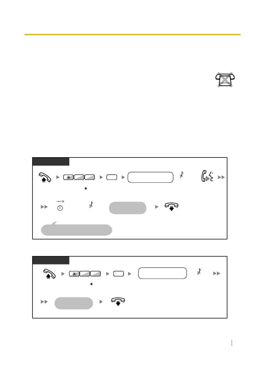 устройство программирования сигнал 201 инструкция