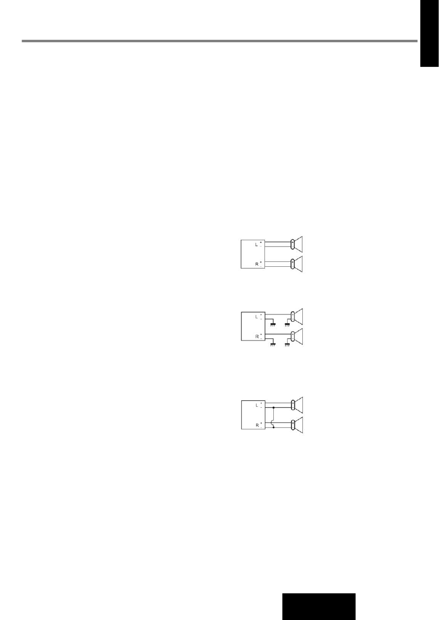 автомагнитола sony cdx-gt23 схема