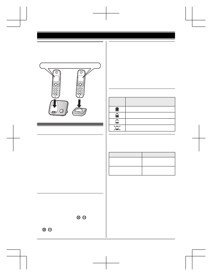 Руководства по дизайну