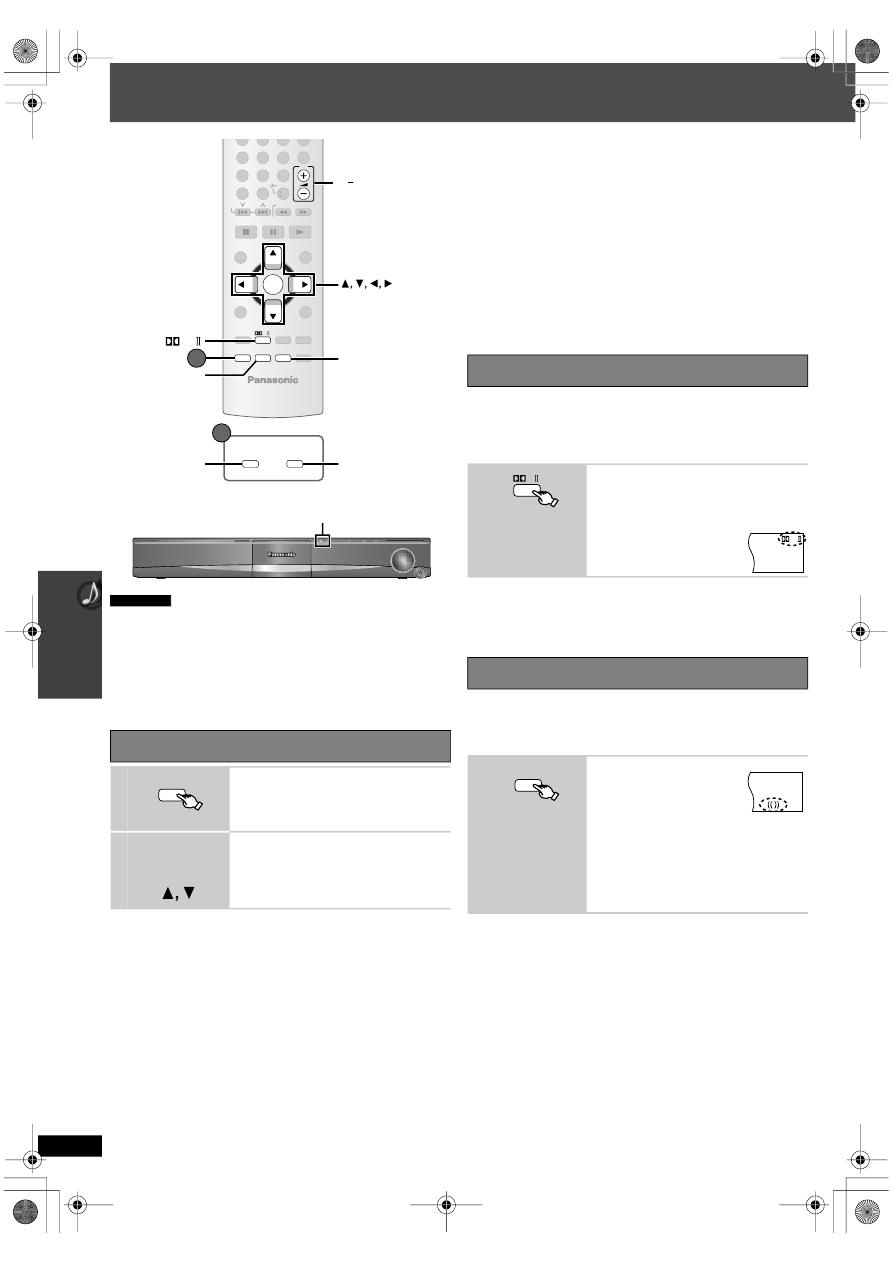Домашний кинотеатр panasonic sc pt560 инструкция эквалайзер