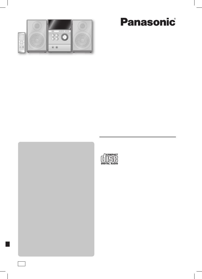 подробная инструкция по прошивки d880