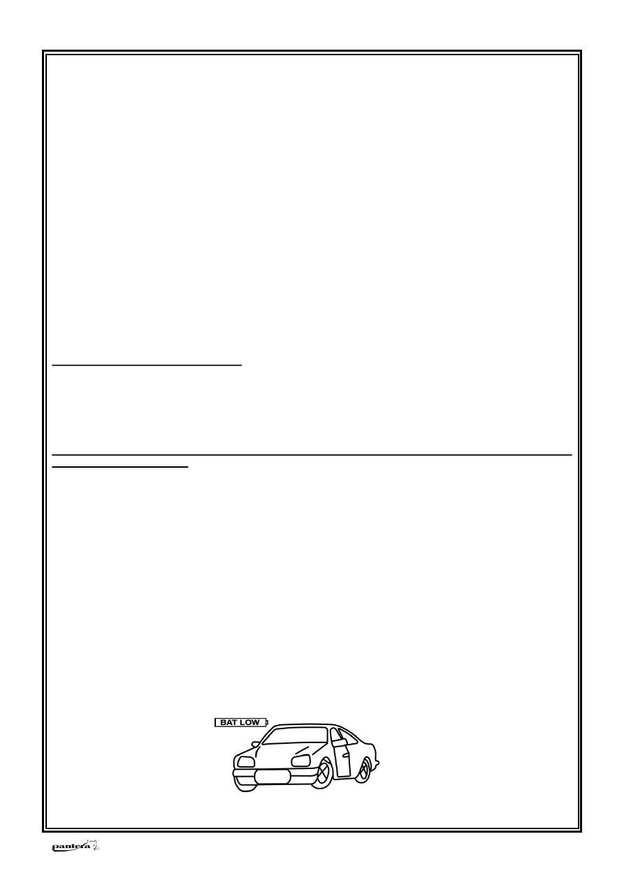 автосигнализация шериф 700 инструкция