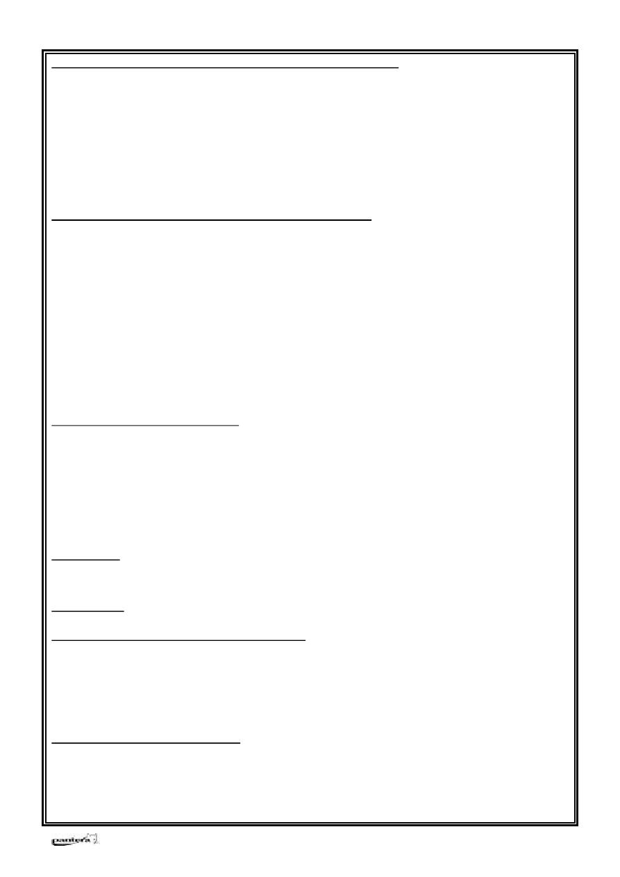 схема сигнализации пантера slk 7i