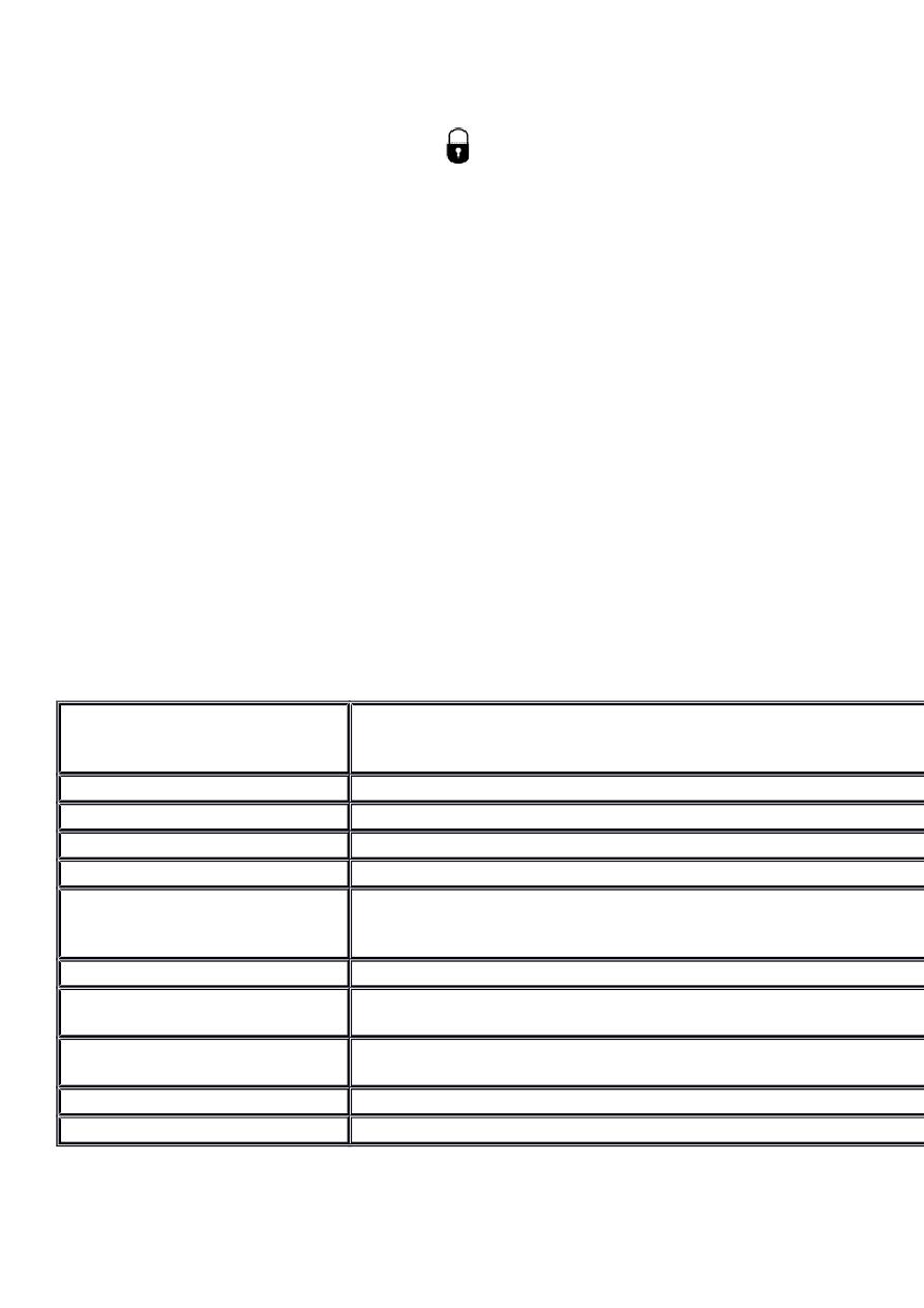 инструкция пантера 44 по qx эксплуатации