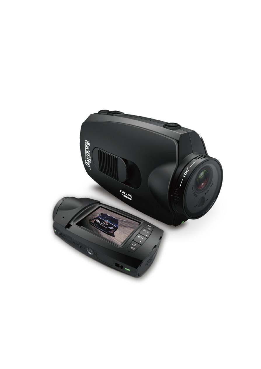 supra 500 видеорегистратор инструкция