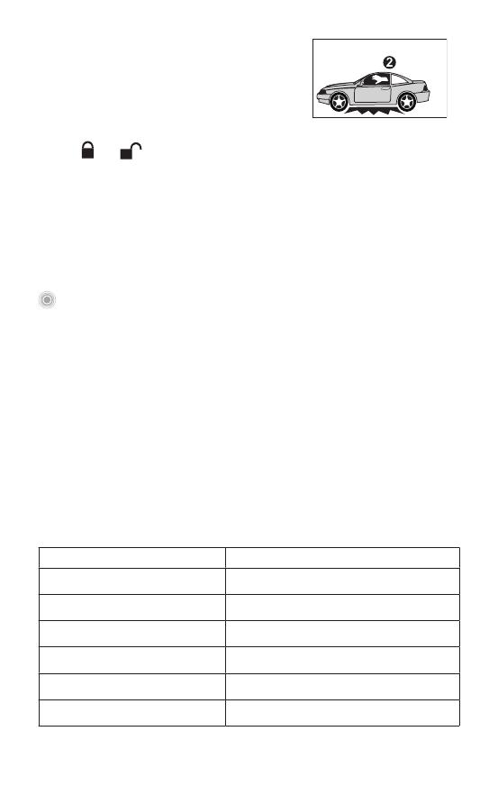 Pharaon Lc-100 инструкция по эксплуатации - фото 8