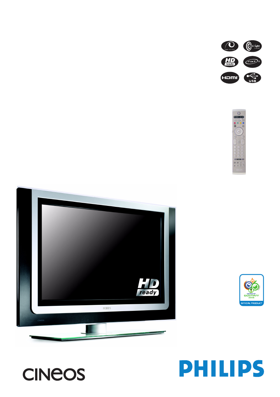 Телевизор philips инструкция по эксплуатации
