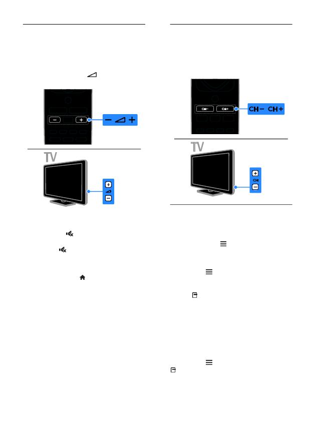 Инструкция philips 37pfl3507t