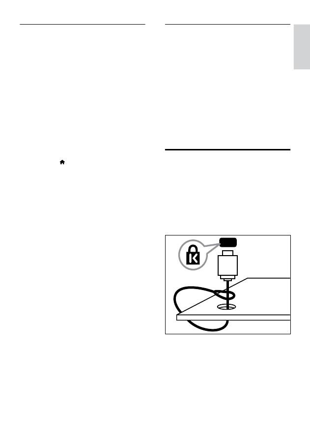 инструкция к телевизору philips 42pfl4606h 60