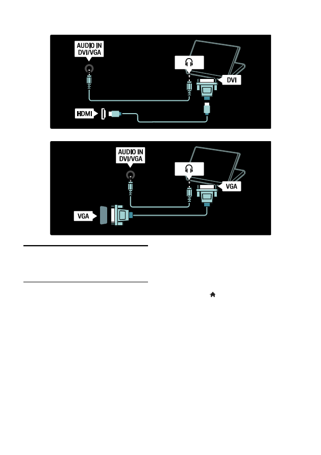 Philips 42pfl5405h 60 инструкция - фото 5