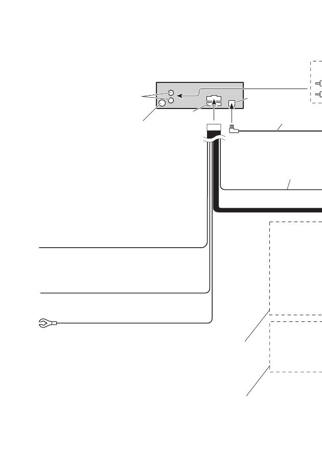 Инструкция магнитолы pioneer den p4850mph