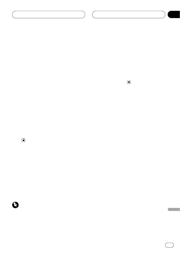 Страница 141/149] инструкция по эксплуатации: автомагнитола.