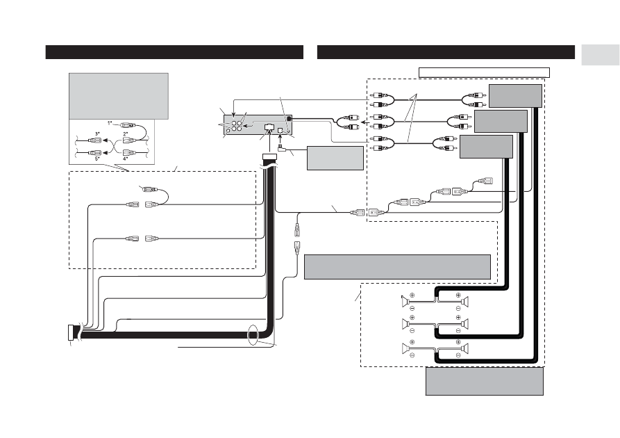 wiring diagram for pioneer deh x3600ui diagram free printable wiring diagrams