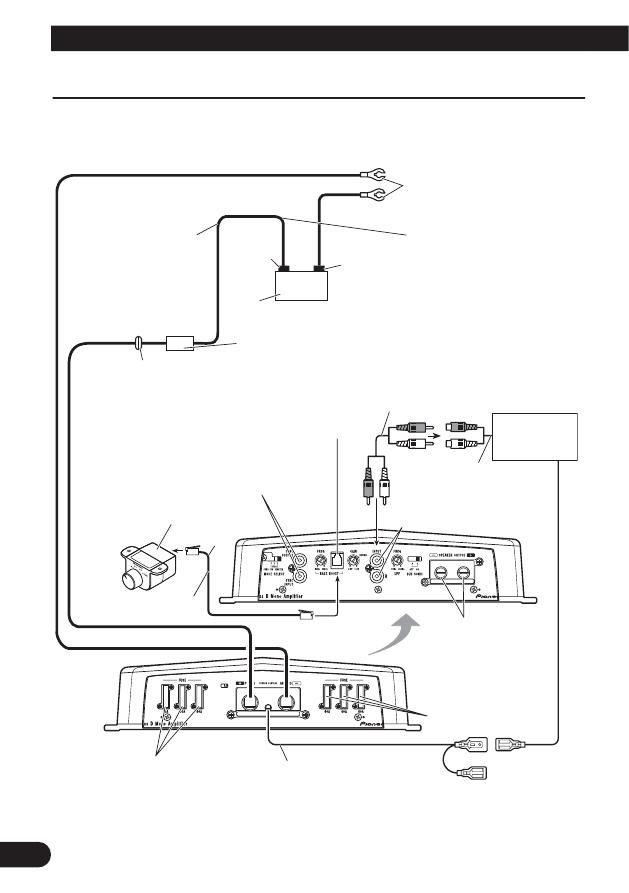 Gemütlich Drahtgröße Zu Amp Diagramm Fotos - Elektrische Schaltplan ...