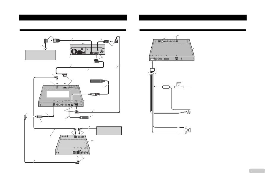 Pioneer avh p7500dvd инструкция