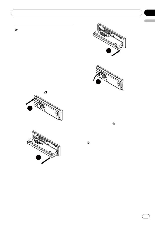 Инструкция Pioneer Dvh-730av - фото 2
