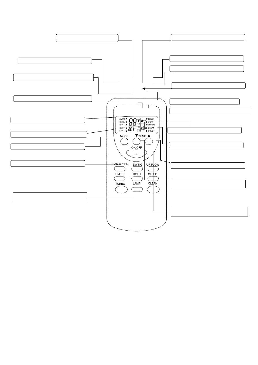инструкция пульта к кондиционеру самсунг вкл обогрев