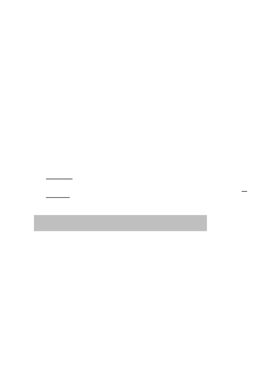 инструкция подключения водонагреватель polaris rmp-50v