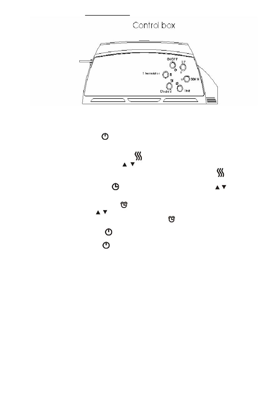 Polaris pcwh 2066 di инструкция