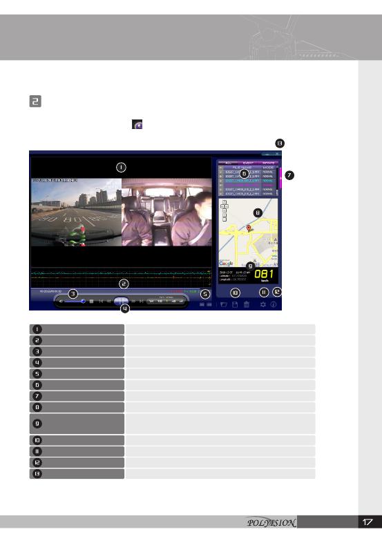Видеорегистратор автомобильный pvdr-0263 auto купить видеорегистратор прокам