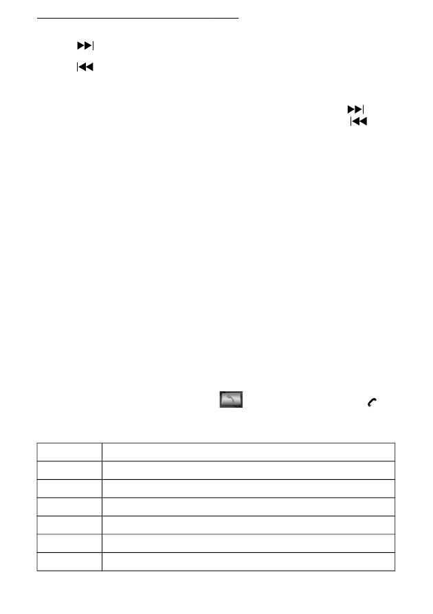 инструкция Prology Mdn-1430t - фото 7