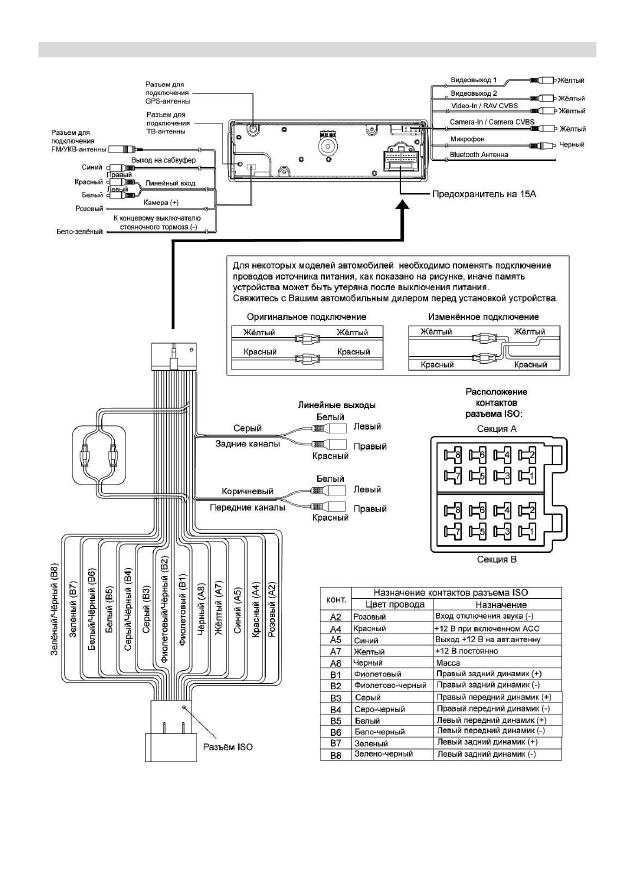 Prology MDN-1360T Saturn
