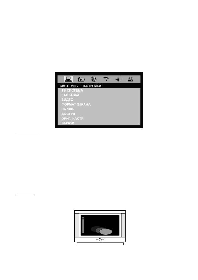 Prology DVD-515U