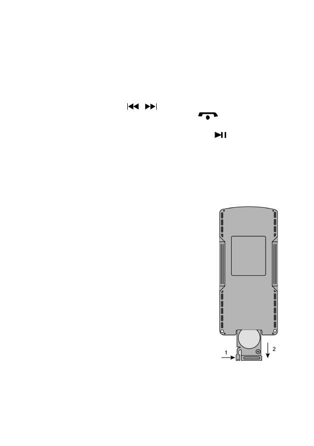 Prology DVS-2135 Saturn