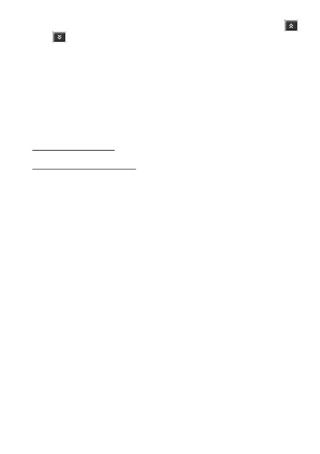 Prology mdn 1430t схема