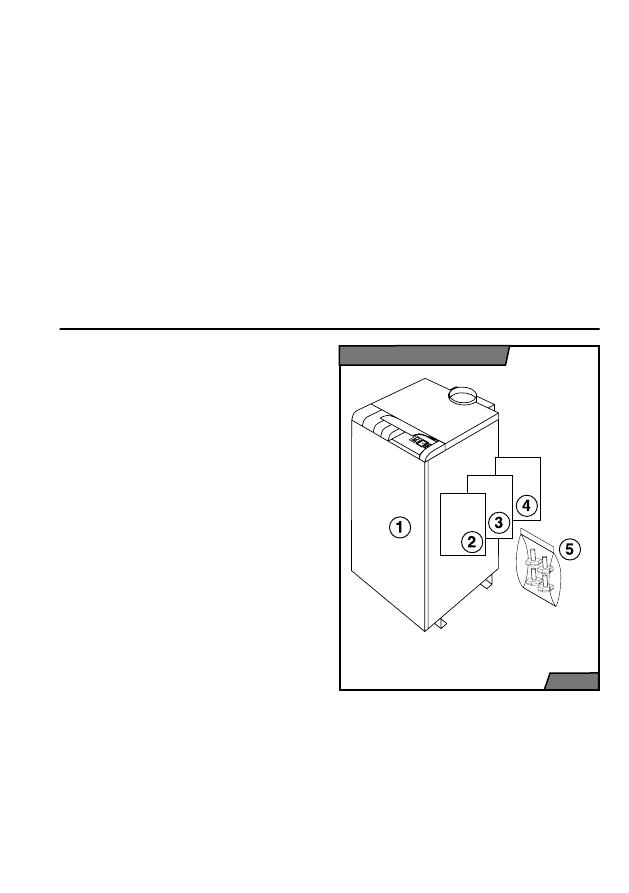 котлы протерм инструкция по эксплуатации - фото 7