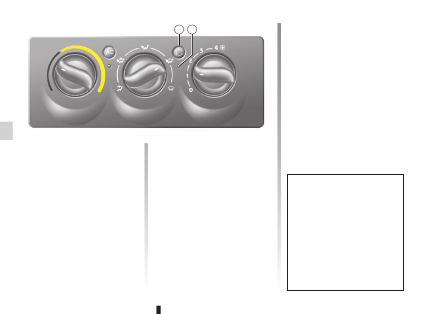 руководство по эксплуатации рено симбол 2005 скачать бесплатно