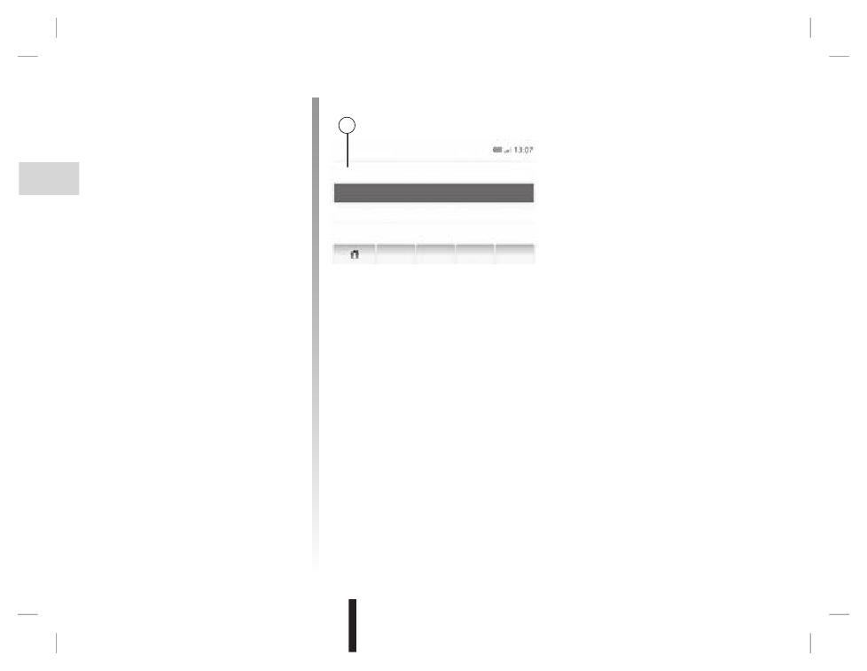 Страница 102/116] - Инструкция по эксплуатации: Автомобиль