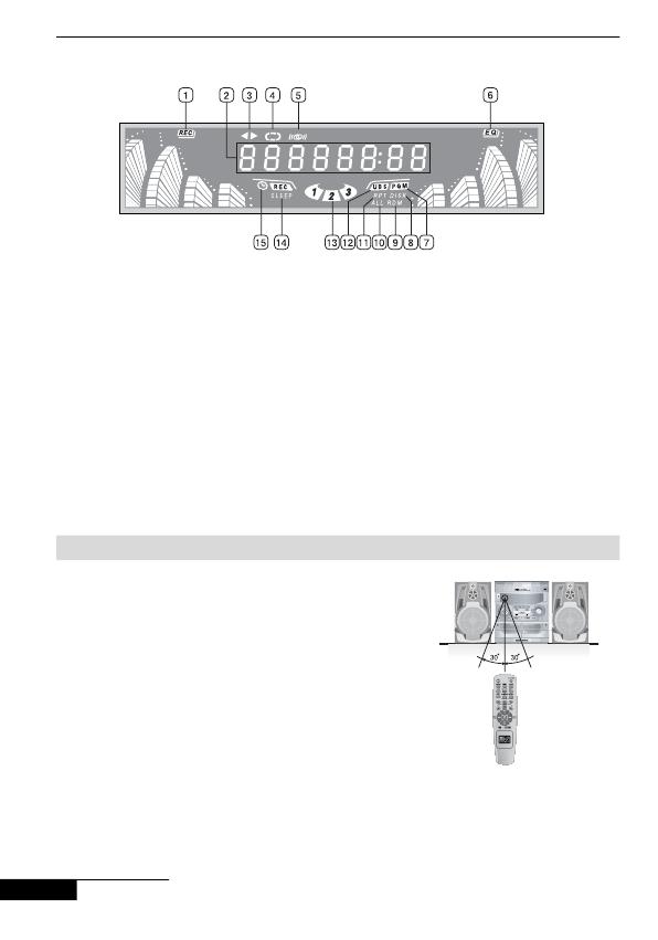 ктф 6м инструкция - фото 3