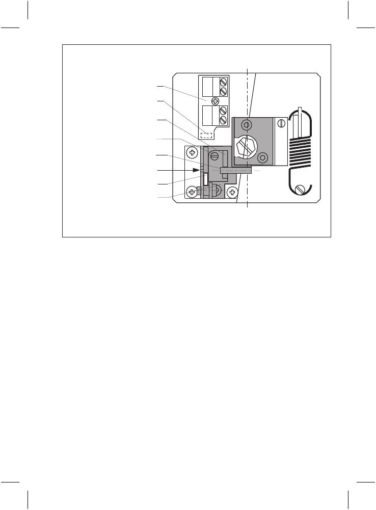 Positioner D инструкция - фото 4