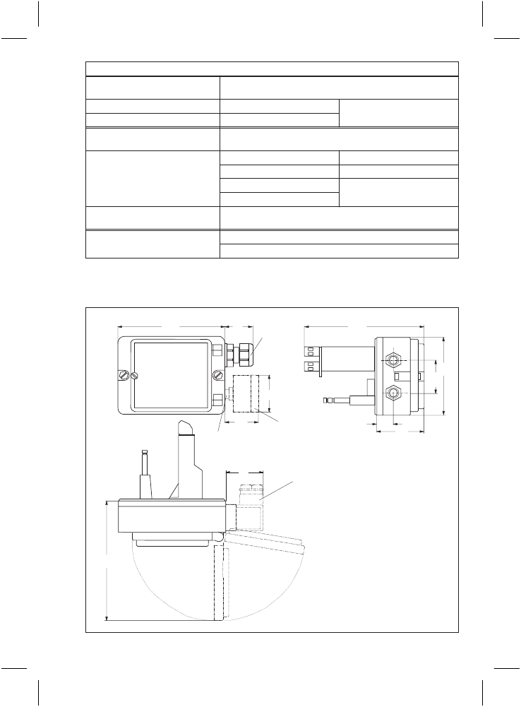 Positioner D инструкция - фото 11