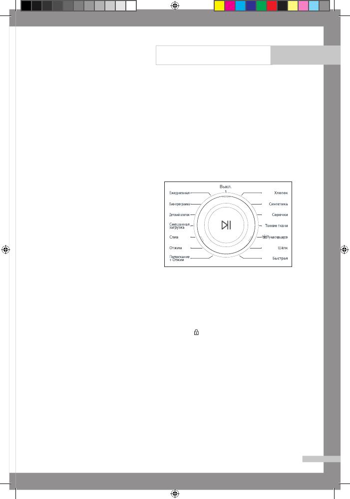 Samsung Wf7522s9r инструкция - фото 6