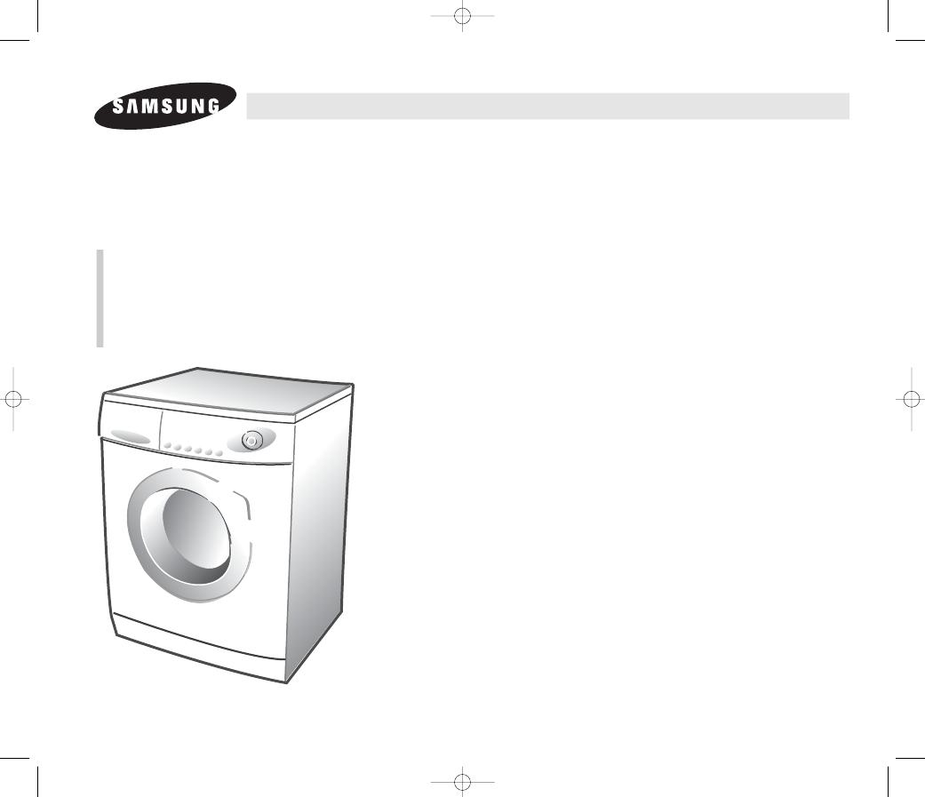 Samsung F611 Инструкция