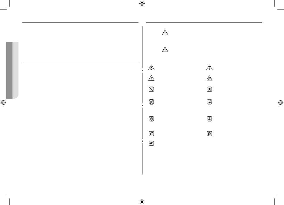 Samsung C105afr инструкция - фото 8