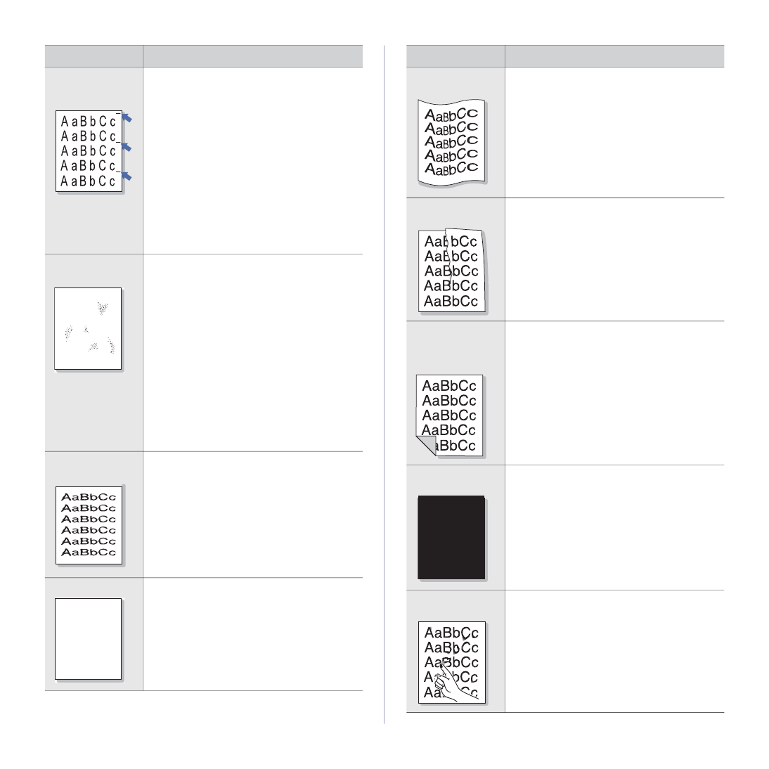 Samsung scx 4824 инструкция
