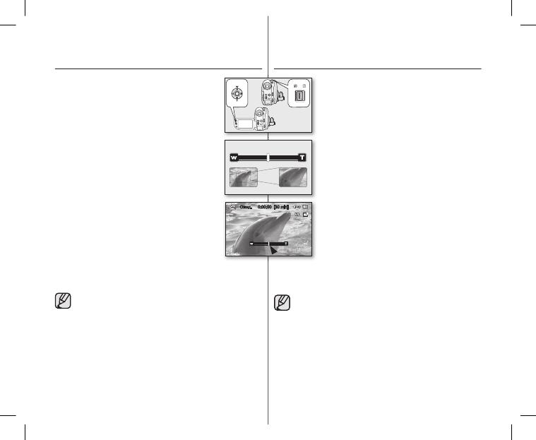 Видеокамера samsung инструкция по эксплуатации