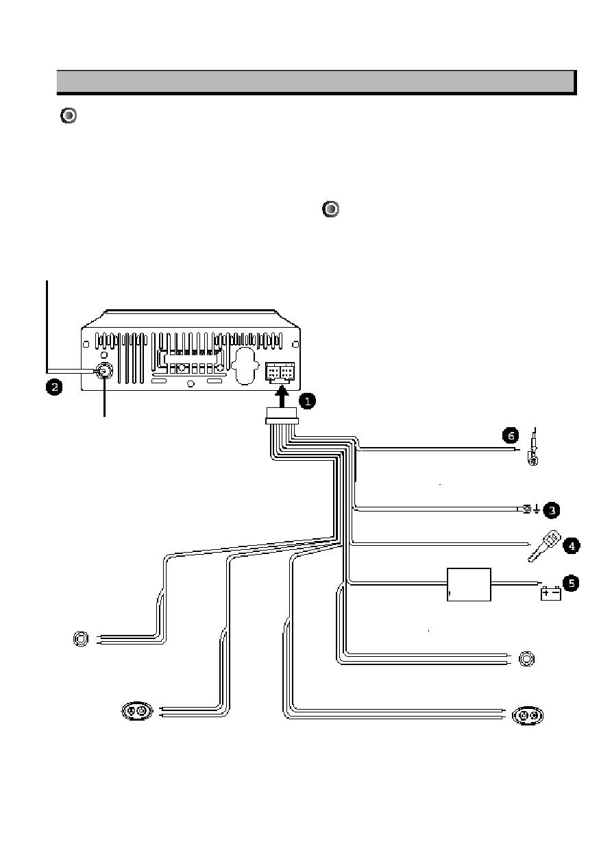 Инструкция sc 6450 бесплатно
