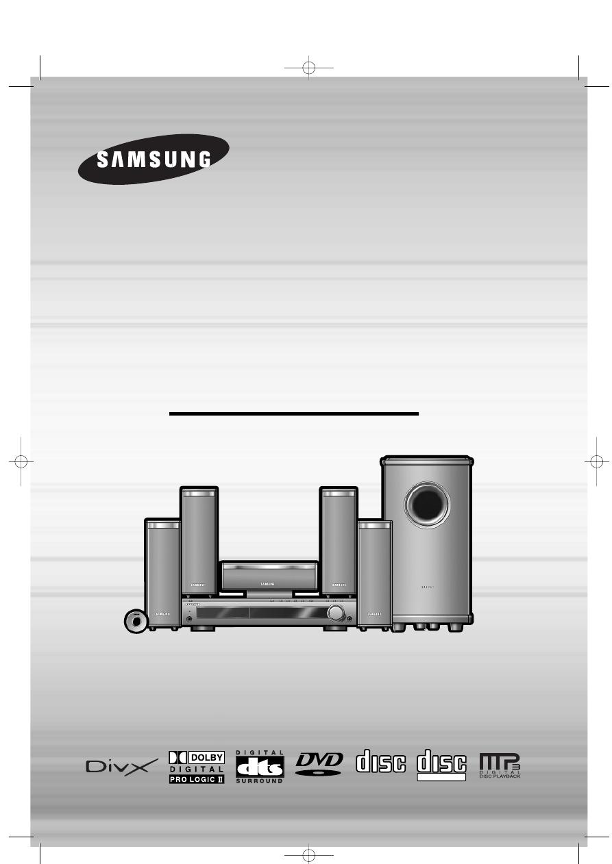 Samsung E600 Инструкция Пользователя