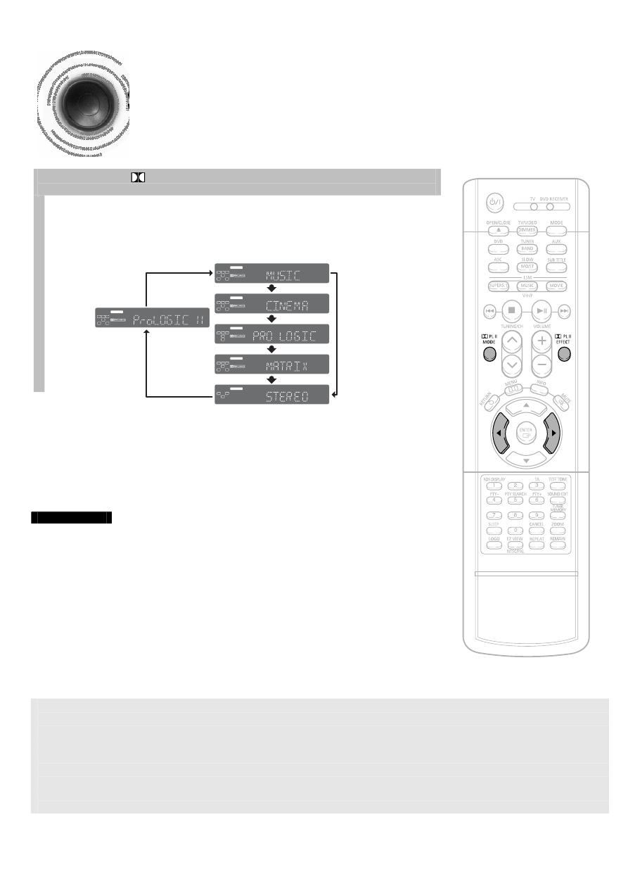 Ht-db750m инструкция