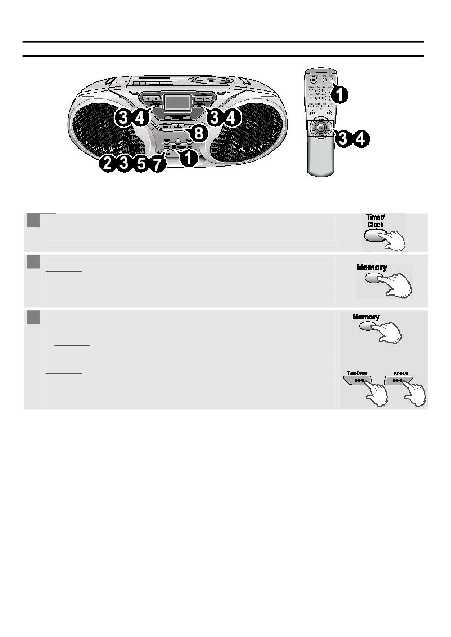 Магнитола samsung rcd-s50 инструкцию