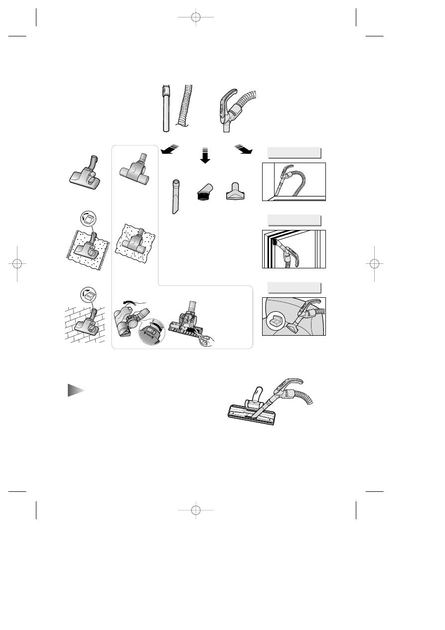 samsung dvd-v7600k инструкция по эксплуатации