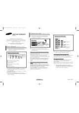 Ce2874nr Samsung инструкция - фото 6
