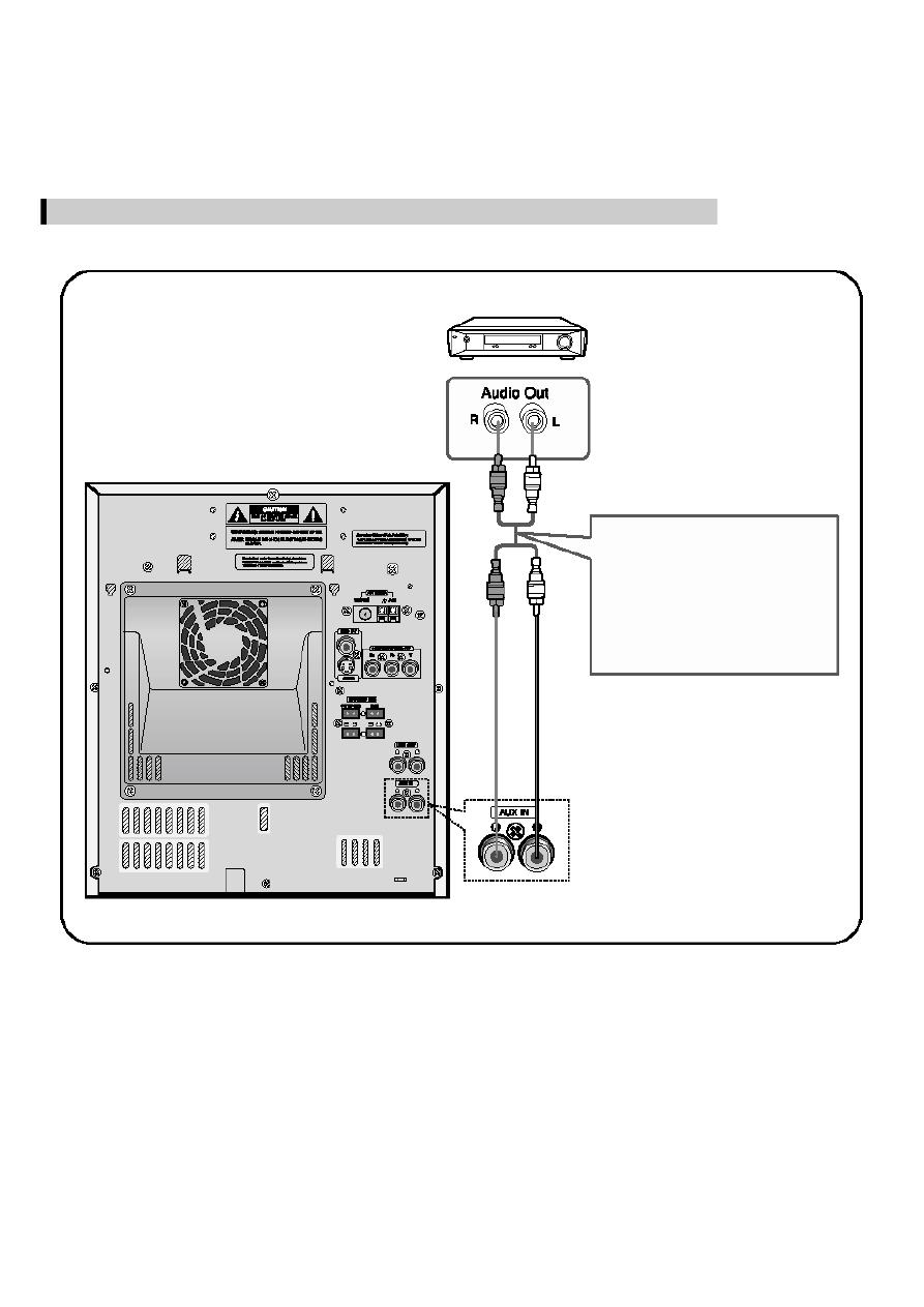 Музыкальный центр samsung max kj630 инструкция