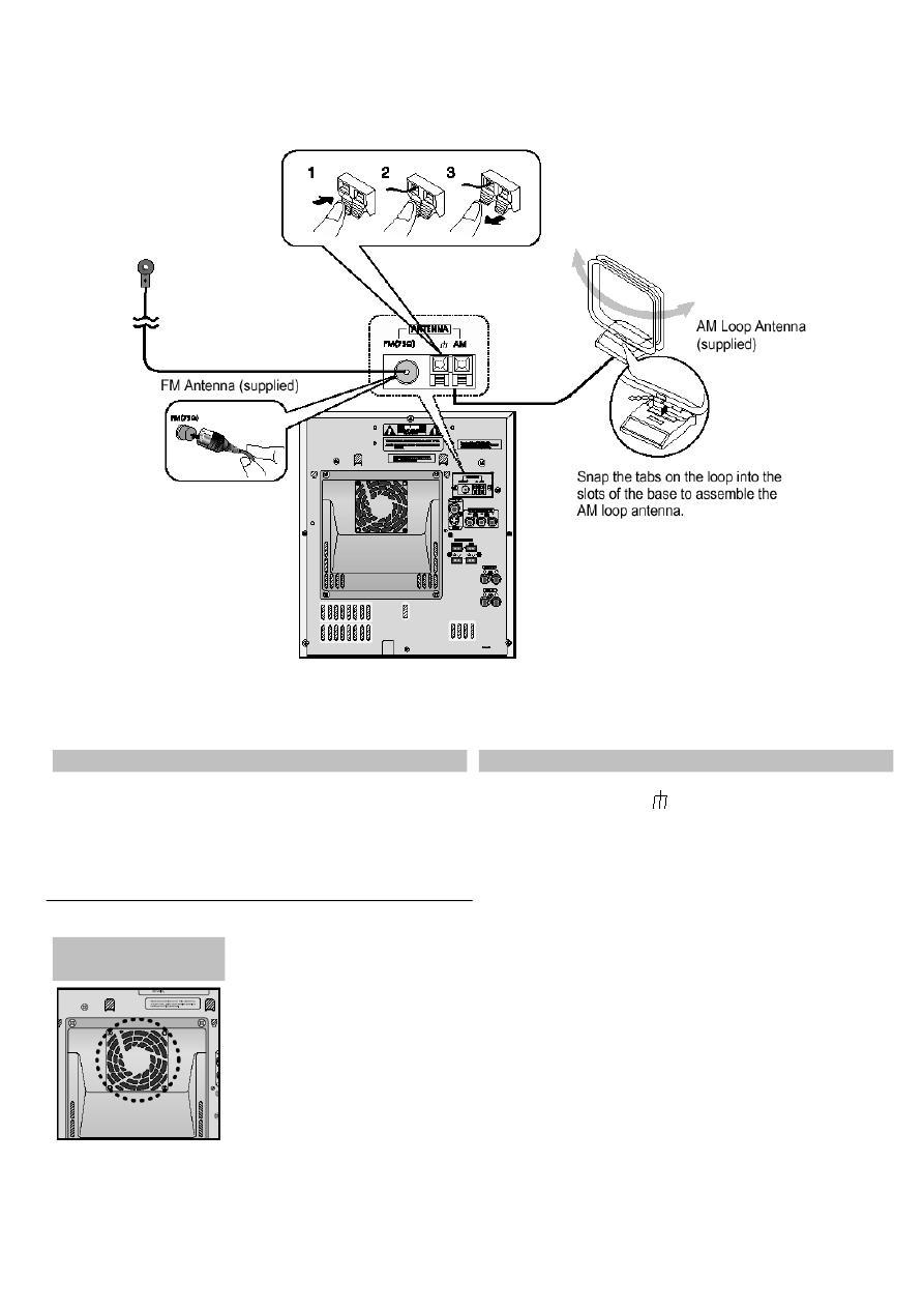 инструкция samsung max kj650