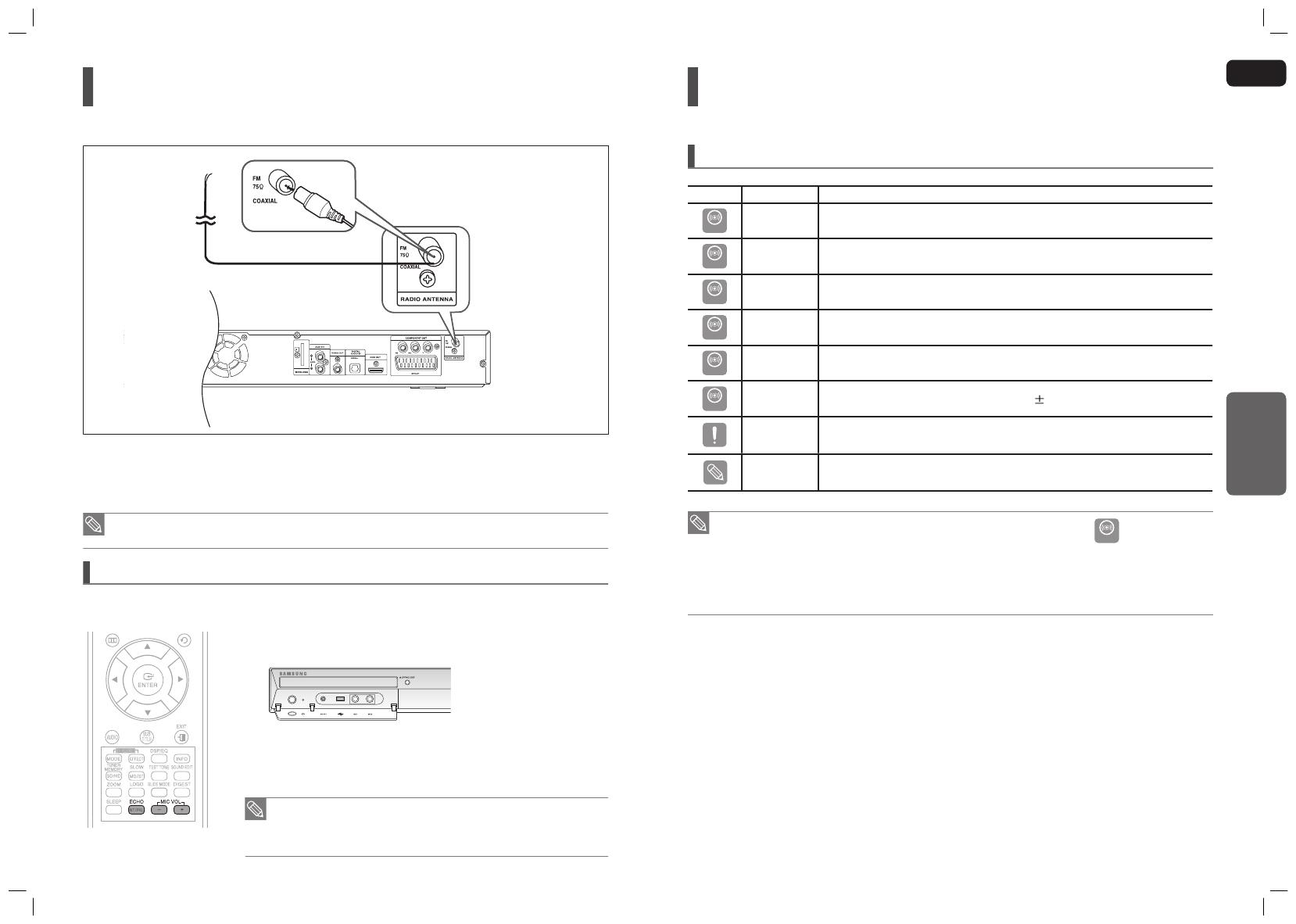 инструкция подключения akai домашний кинотеатр as r8016ssp
